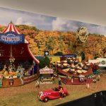 circus-display