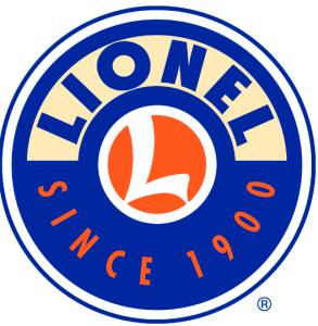 lionel_logo