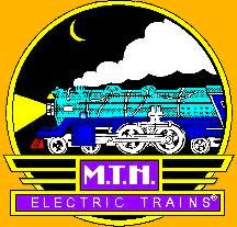 mth_logo