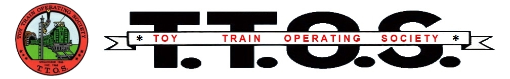 Toy Train Operating Society